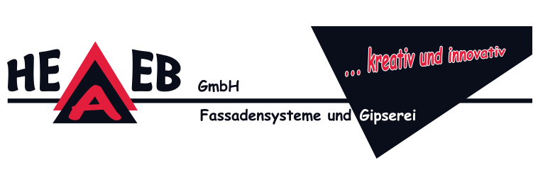 HeAeb GmbH